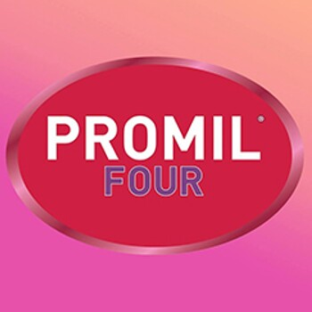 Promil Four Block > Brands > Social Link (previous revision)